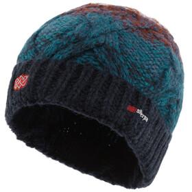 Sherpa Shambala - Accesorios para la cabeza - azul